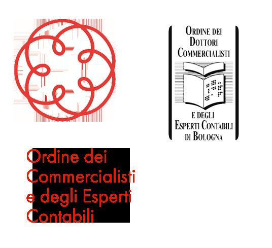 Logo Ordine Commercialisti